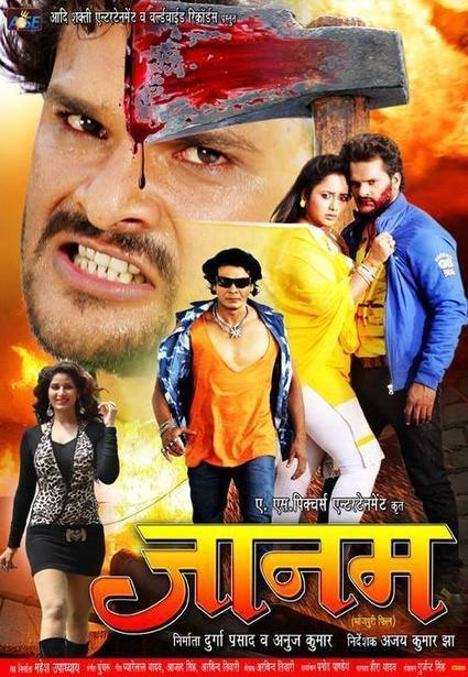 7 khoon maaf hindi movie torrent download