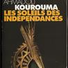 Amadou Kourouma
