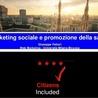Social marketing - Health Promotion