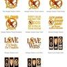 Hunger Games Tshirt Designs
