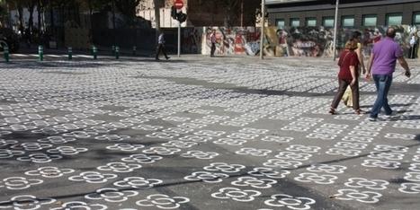 Vecinos y servicios se rebelan contra la 'superilla' del Poblenou | Participatory & collaborative design | Diseño participativo y colaborativo | Scoop.it