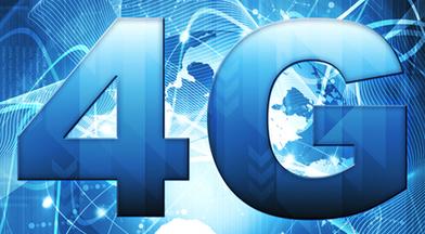 Mobile : faut-il passer sur le réseau 4G ? | Geeks | Scoop.it
