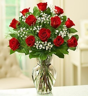 1800flowers coupon 10 off Rose Elegance Premiu