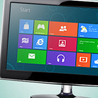 Windows 8 launched
