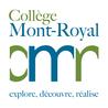Le Collège Mont-Royal est présent au Gala de l'excellence sportive du RSEQ-Montréal