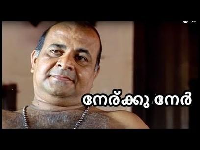 jodha akbar tamil movie download kickass torrent