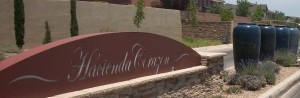 Cabezon Real Estate - Cabezon Home Sales | Albuquerque Real Estate | Scoop.it