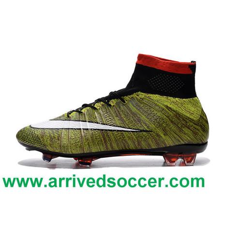 nike usa soccer jersey, Nike Mercurial Vapor Ref AG Men's