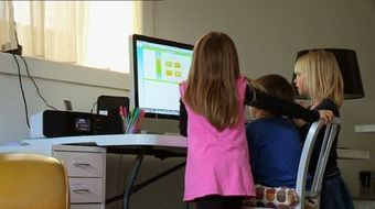 Catalyst: Information Overload - ABC TV Science   Flexible Learning and Teaching   Scoop.it