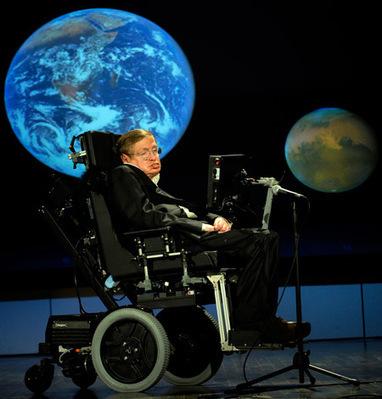 Le tourisme n'aime pas les handicapés ! | TourismeActus | Scoop.it