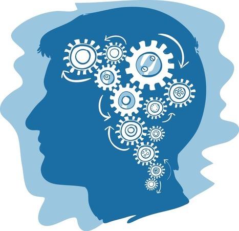 Déjame vivir con alegría .... LA BICICLETA AL REVÉS y porque el conocimiento no es igual a la compresión. ... todo está en los libr'OS | Pasion por el Conocimiento | Scoop.it