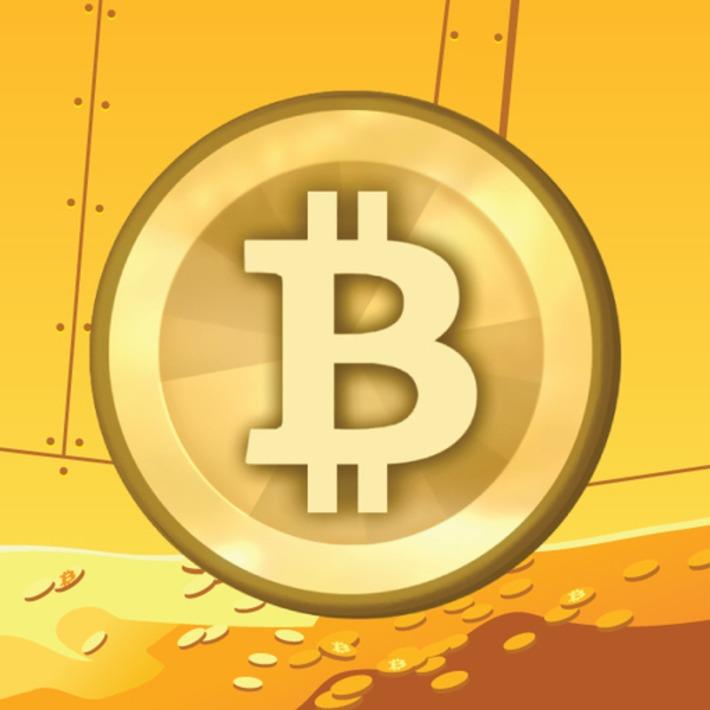 Ben Horowitz's Bitcoin Bet - TechCrunch | money money money | Scoop.it