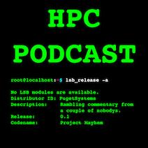 HPC Podcast Looks at Intel's Pending Distribution of Python - insideHPC | HPC | Scoop.it