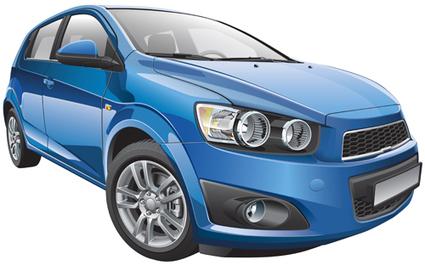 Vectores de coches gratis - recursos WEB & SEO   Recursos   Scoop.it