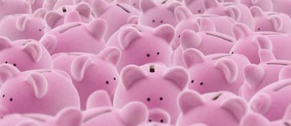 Obligation de compte bancaire dédié pour auto-entrepreneurs et micro-entreprises | Auto-entrepreneur info | L'économie & l'entreprise | Scoop.it
