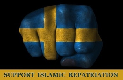 SWEDEN: Luxury lifestyles of the welfare-dependent Muslim immigrants | News You Can Use - NO PINKSLIME | Scoop.it