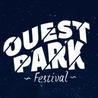 Ouest Park Festival