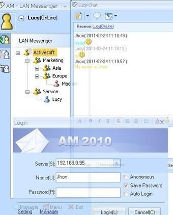 Dating sito Messenger chiave seriale Tamil Nadu incontri siti gratis