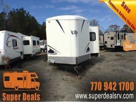 Used Rv For Sale In Ga >> Rv Deals In Superdeal Rv In Ga Scoop It