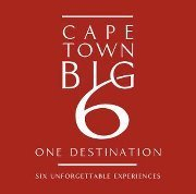 Cape Town Big 6 | John M Riggs in  Ward 54 Atlantic Seaboard speaks about Cape Party and our Cape Town Stuff | Scoop.it