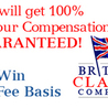 British Claims Company
