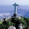 Brésil IPAG BS