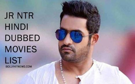 Sanju Movie Ranbir Kapoor Dialogues With Images
