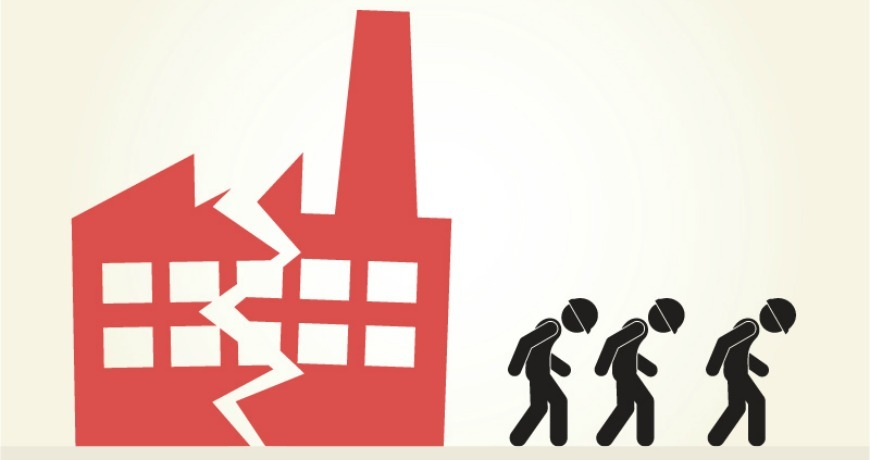 How bad Manufacturing Management Consulting Can Hurt your Factory
