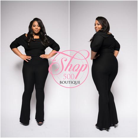 curvaceous boutique, curvaceous dress' in Shop500Boutique