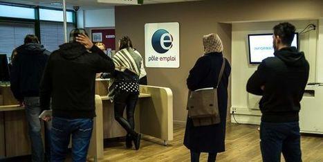 La France indemnise-t-elle mieux les chômeurs que ses voisins?   Economie Responsable et Consommation Collaborative   Scoop.it