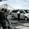 RSW Airport Transportation