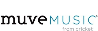 Cricket's Muve Music Has Over 600,000 Subscribers, International Expansion Plans | Music business | Scoop.it