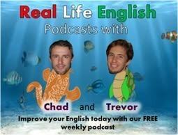 Secret Tips to Drastically Improve Your English Listening (ESL) | Brainfriendly motivating comprehension resources for ESL EFL learners | Scoop.it