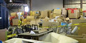 On the road to recovery … of recyclables that is - Yourhome.ca | Anything Internet | Scoop.it