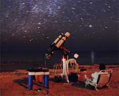 The Secret to Mastering Astrophotography: Experiment : Discovery News | Exploring Amateur Astronomy | Scoop.it