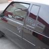 FYI Auto Repair