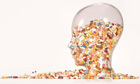 Smart drugs: would you try them? | Mind (un?)fitting the future | Scoop.it