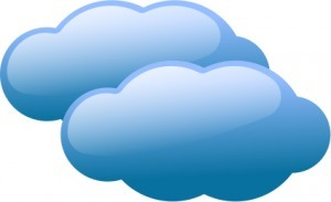 Is now the time for Collections in the Cloud? | Digital Collections | Scoop.it