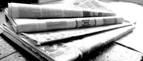 Presse francophone : Le guide | New Journalism | Scoop.it