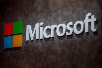 Microsoft to Reorganize Partner, Service Teams, Promises No Job Cuts | Data Center Knowledge | IT day-to-day topics | Scoop.it