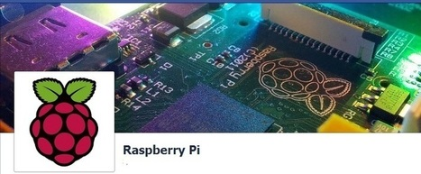 Feynlabs – Using the Raspberry Pi to teach Computer Science via @josiefraser | M-learning, E-Learning, and Technical Communications | Scoop.it