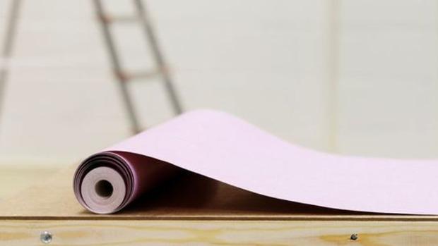 Poser du papier peint : les 10 pièges à éviter | La Revue de Technitoit | Scoop.it