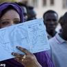 Espositista-Aliga, Sudan