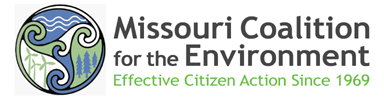Earth Day Festival- Forest Park April 22nd, 11 am-6 | Missouri Coalition for the Environment | Earth Day Events in Saint Louis | Scoop.it