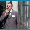 Security Companies Sydney
