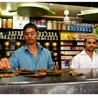 Fast Food Beverage Franchise India New Delhi-30 |, Franchise Business Opportunities in India