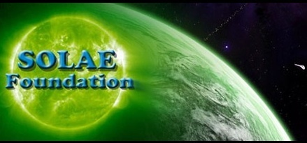 Resources for Educators | The Solae Foundation | Teaching Science Fiction | Scoop.it