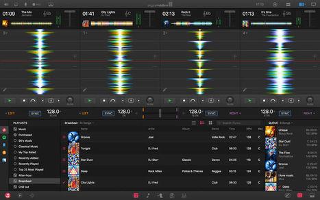 Rekordbox dj crack mac 66 berfimonsfuzni s rekordbox dj crack mac 66 fandeluxe Choice Image