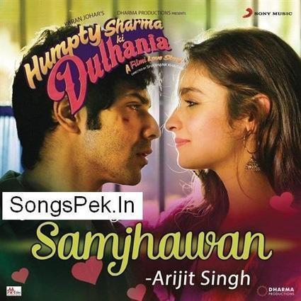 Shamshaan Ghaat 3 Full Movie Download 720p Movie