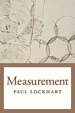 Measurement: Exploring the Whimsy of Math through Playful Patterns, Shape and Motion | Innovation and Creative Thinking (through art) | Scoop.it